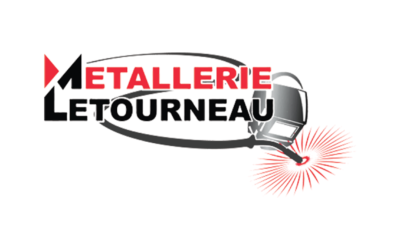 TopSolid'Design at the service of Métallerie Letourneau